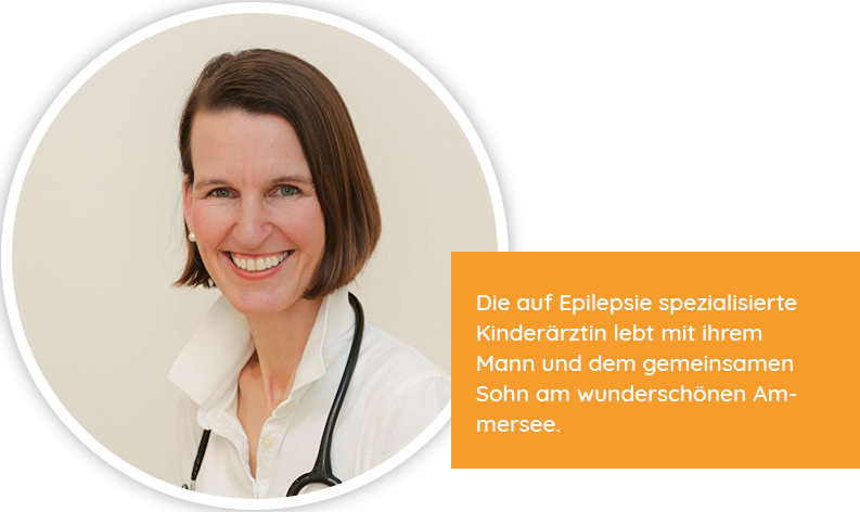 Dr. med. Ina Breitweg - Kinderärzte Ammersee